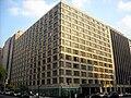 The Madison, a Loews Hotel - Washington, D.C..jpg