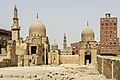 The Mamluk Desert-1.jpg
