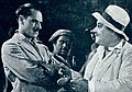 The Man Unconquerable (1922) - 3.jpg