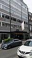 The Marylebone hotel 02.jpg