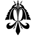 The McQueen Symbol 7.png