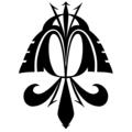 The McQueen Symbol 7.png