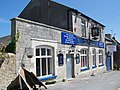 The Mermaid Inn, Easton - geograph.org.uk - 1360509.jpg