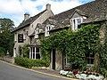 The Mill Inn, Withington - geograph.org.uk - 244041.jpg