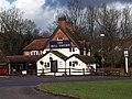 The Mill Tavern, Shottermill - geograph.org.uk - 554163.jpg