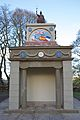 The Naval Temple, at The Kymin, Monmouth 3.jpg
