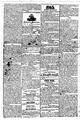 The New Orleans Bee 1827 November 0050.pdf