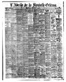 The New Orleans Bee 1871 April 0037.pdf