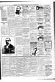 The New Orleans Bee 1906 April 0181.pdf
