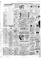 The New Orleans Bee 1911 September 0111.pdf