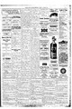 The New Orleans Bee 1914 July 0190.pdf