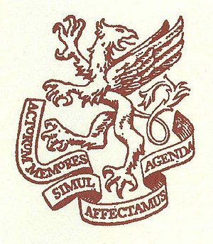 Newcomen Society of the United States - The Newcomen Society (U.S.)