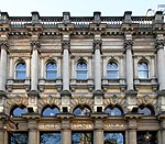 The Old Joint Stock (16053711540).jpg