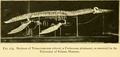 The Osteology of the Reptiles-268 hbvb kjh.png