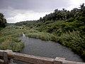 The Palar river.JPG