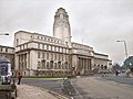 The Parkinson Building, University of Leeds (brighter).jpg