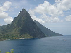 The Pitons at Soufriere Saint Lucia.jpg