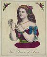 The Queen of Love - Haasis & Lubrecht c.1878.jpg