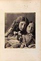 The Red and White Roses by Julia Margaret Cameron.jpg