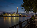 The Shard by night (10852940714).jpg