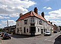 The Six Bells, Barrow-Upon-Humber - geograph.org.uk - 200057.jpg