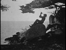 File:The Soul of the Cypress 1921 Dudley Murphy.webm