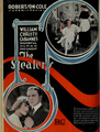The Stealers 2 by William Christy Cabanne 1920.png