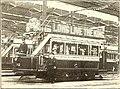 The Street railway journal (1902) (14574356378).jpg
