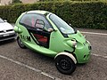 The Swiss Cree SAM - A three wheeled electric car - 1534.jpg