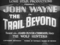 The Trail Beyond (1934) 01.png