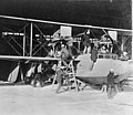 The US Air Force on the Western Front 1917-1918 Q70312.jpg