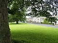 The Village Green at Gargrave - geograph.org.uk - 509729.jpg