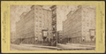 The Windsor House, Fifth Avenue, New York City, from Robert N. Dennis collection of stereoscopic views.png