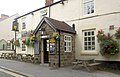 The Yellow Lion Greasborough - geograph.org.uk - 568696.jpg