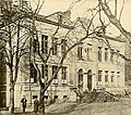 The boys' school at Diekirch, illinoisinworldw00stat 0175.jpg