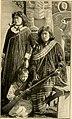 The conversion of the Maoris (1899) (14598018128).jpg