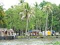 The general water pathways in Allapuzha in Kerala.jpg