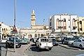 The heart of Muharraq (27316365669).jpg
