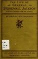The life of Gen. Thos (IA lifeofgenthos00will).pdf