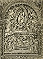 The lives of the saints. With introd. and additional lives of English martyrs, Cornish, Scottish, and Welsh saints, and a full index to the entire work (1914) (14764136654).jpg