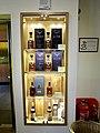 The scotch whisky experience (Ank Kumar, infosys limited ) 03.jpg