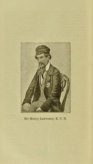 The tourist's guide to Lucknow (1899) - Wikisource, the free