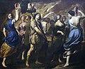 The triumph of David - Andrea Vaccaro.jpg