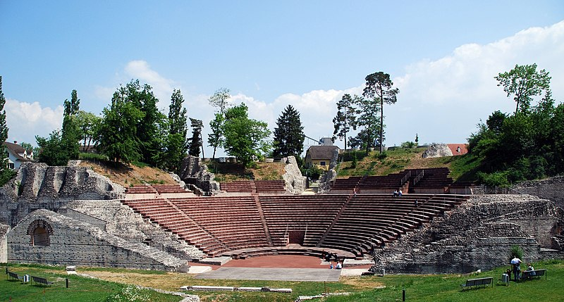 Theater Kaiseraugst.jpg