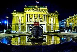 Theatre_Ivan_Zajc,_Rijeka_-_panoramio