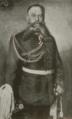 Theodor Wedepohl - Herr Gen.-Lieut. George von Roques, c. 1894.png