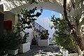 Thera 847 00, Greece - panoramio (85).jpg