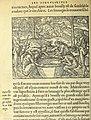 Thevet Singularitez Paris 1558 f 46v Saliva.jpg