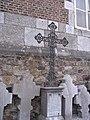 Thimister - Clermont-sur-Berwinne - Eglise Saint Jacques-le-Majeur (8).jpg