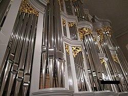 Thomas-Orgel von 2019 in der Neustädter Hof- und Stadtkirche Hannover (111).jpg